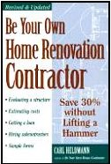 Books On Roofing And Home Improvement