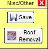 Misc/Other helper window