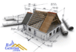 Roof Estimating Software Guide