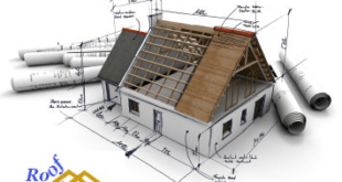 roofing estimate software
