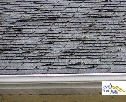 Most Common Roof Problems Roofgenius Com