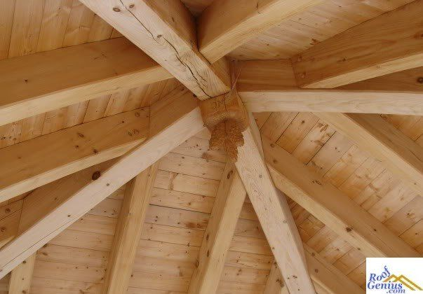 help construction hip roof online