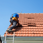 tips how to shingle a roof
