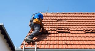 tips how to shingle a roof