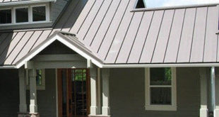 metal roof color and designs 1