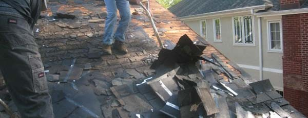 How to shingle a roof with architectural shingles