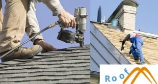 Top things to consider when replacing commercial roofing