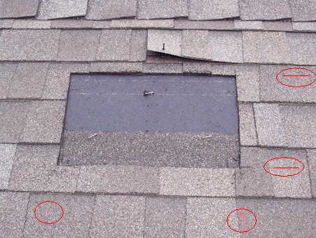 How To Install A Dormer Vent Roofgenius