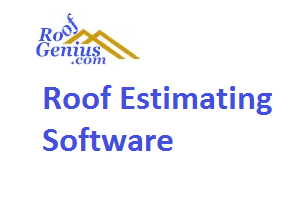 Photo of Roof Calculator 7 estimate Writer