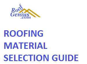 Photo of Auto fill Roofing Materials