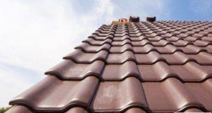 advantages roof pitch