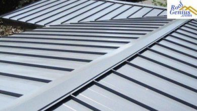 Photo of Benefits of Metal roofs