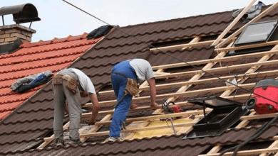 Photo of Factors Your Roof Repair