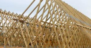 The importance of good timbers in case of Roof Trusses