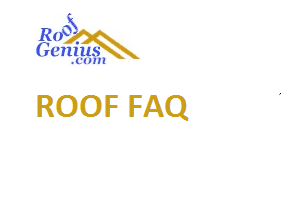 Photo of Roof Calculator Frequently Asked Question
