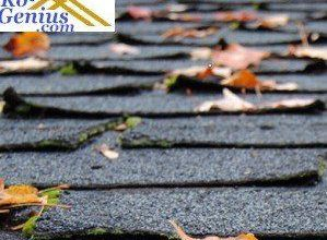 Photo of Roofing questions and shingles answered