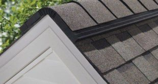 how to ventilation hip roof