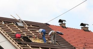 6 ways to take good care of the roof