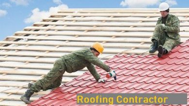 Photo of 4 Tips for Hiring a Roofing Contractor