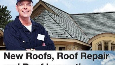 Photo of Home Roofing Companies