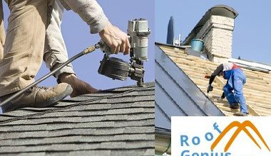 Photo of Best Commercial Roofing Services