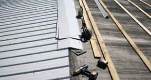 get better metal roof