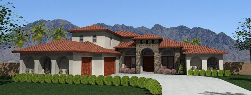 What Is A Hip Style Roof Roofgenius Com