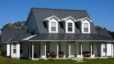 Photo of Metal Roof – Is Investment for Your residence?
