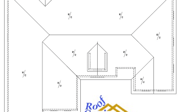 Photo of Know about the aspect of roofing proposals