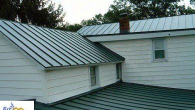 Photo of Reasons Why Homeowners Choose a Metal Roof