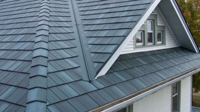 Photo of Metal Roof Install Pros and Cons